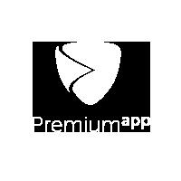 premiumapp