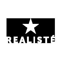 realiste